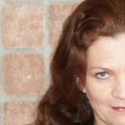 Dina Kabele - Schauspielerin & Sprecherin